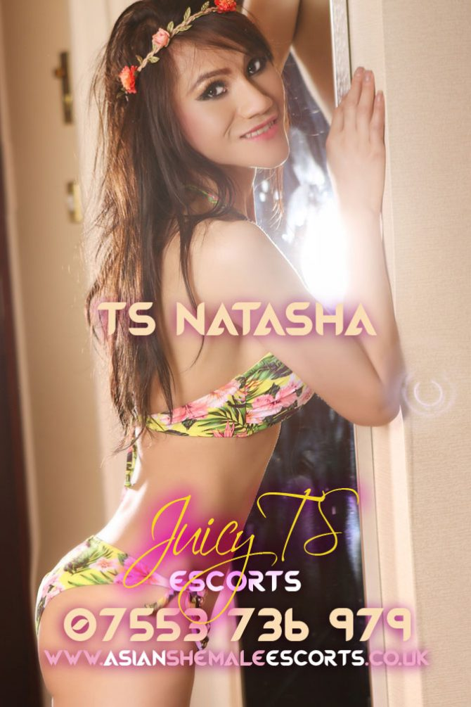 escort thailand asian  escort