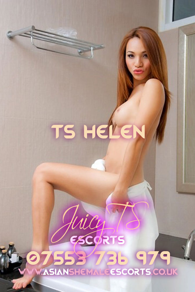 jenny thai massage copenhagen escort