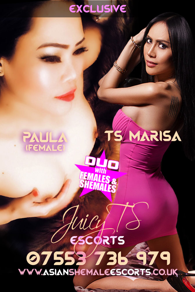 TS MARISA  AVAILABLE FOR DUO'S WITH FEMALES AND SHEMALES